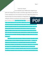 researchproposaldraft-2