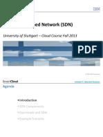 SoftwareDefinedNetwork_20131024_v04