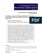 Minfulness y pobresa.pdf
