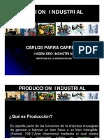 produccionindustrialok-111006101914-phpapp02.pdf