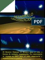 CLIMA ORGANIZACIONAL.ppt