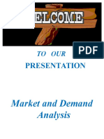 marketanddemandanalysis2-130330135328-phpapp02