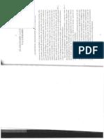 CESERANI 1, Introducción a Los Estudios Literarios
