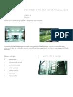 apresentação 02.docx