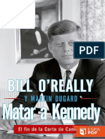 Matar a Kennedy - Bill O'Reilly.pdf