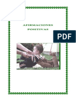 Afirmaciones positivas.pdf