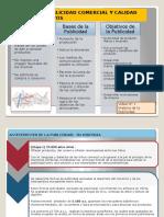 Modulo 1 Publicidad Comercial y Calidad de Los Productos ALUMNOS (1)