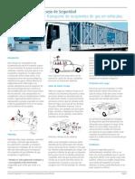 transporte de cilindros con nitrogeno.pdf