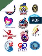 Logo Kelab Pengguna