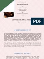 Fase 1_sarith Florez_ 1099210774