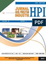 Jurnal HPI VOL 25 No 1 April 2012.pdf