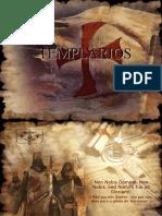 Cavaleiros-Templarios.pps
