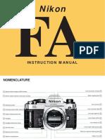 FA_Manual.pdf