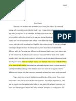 research proposal- final draft