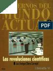 CMA004_Las revoluciones científicas.pdf