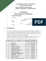 PLAN TRABAJO CICLO NIVELACIÓN-2016-212121212.doc