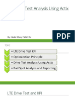 Sharing Drive Test Analysis training 21 feb.pdf