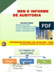 dictameneinformedeauditoria-111024134229-phpapp02
