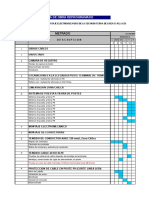 Cronograma Reprogramado 17-11-14