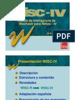 WISCIVpre2005
