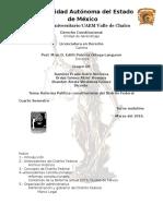 caratula-para-tareas (2)