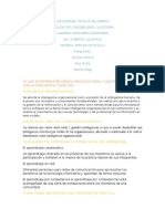 UNIVERSIDAD TECNICA DE AMBATO NTICS II.docx
