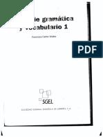 APRENDE GRAMÁTICA 1 (REVISIÓN A1) .pdf
