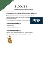 portada bloque 3 info.docx
