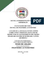 65T00018.pdf