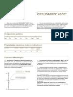 ABRAiberica-creusabro-4800