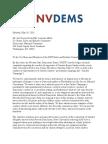 160516 Letter DNC RBC NVDemsConvention
