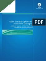 fund_managers_handbook.pdf