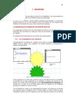 ENGRANES COMPLETO.pdf