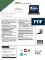 g4-1071.pdf