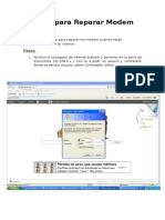 tutorialpararepararmodemaxesstel-140524231233-phpapp02