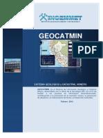 02 Manual Geocatmin