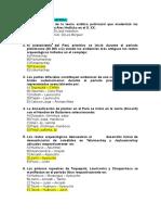 PREGUNTAS EXAMEN 02.docx
