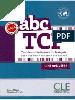 Abc-TCF avec 200 activités_2014.pdf