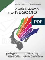 Como Digitalizar tu Negocio - Helio Laguna.pdf