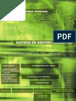 presentacionSGA