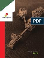 SKK_Migas_Annual_Report_2013.pdf