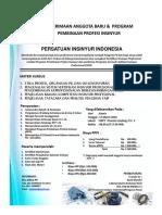 Brosur-PPPI-17-Maret-2016.pdf