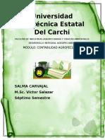 EMPRESA Y CLASIFICACIÓN - copia.docx