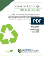 mercados-de-reciclaje-por-materiales