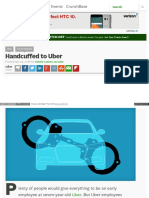 techcrunch com 2016 04 29 handcuffed to uber