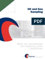10 Doedijns Controls Oil Gas Sampling