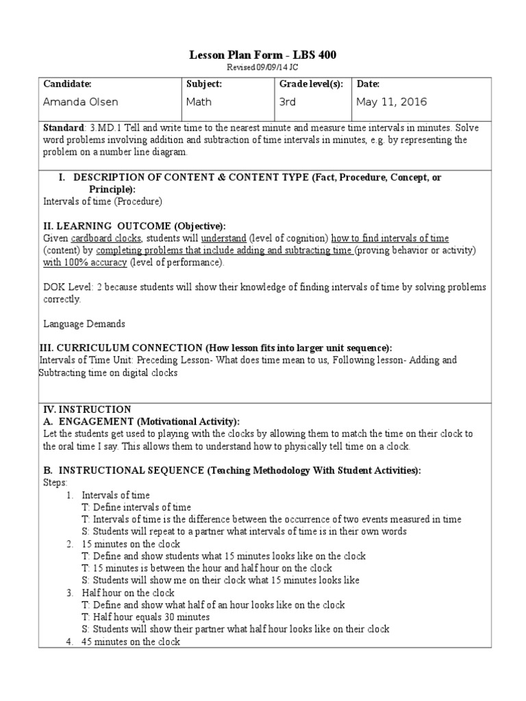 worksheet Subtracting Time subtracting time easy division word problems systems of equations intervals lesson plan clock 1509452346 time