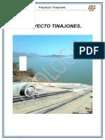67863211azazza Proyecto Tinajones Yoni