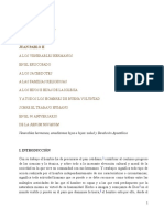 Laborem Exercens (Juan Pablo II)