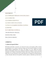 Redemptor Hominis (Juan Pablo II)